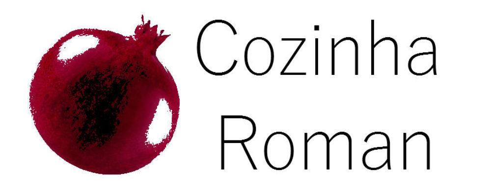 Cozinha Roman