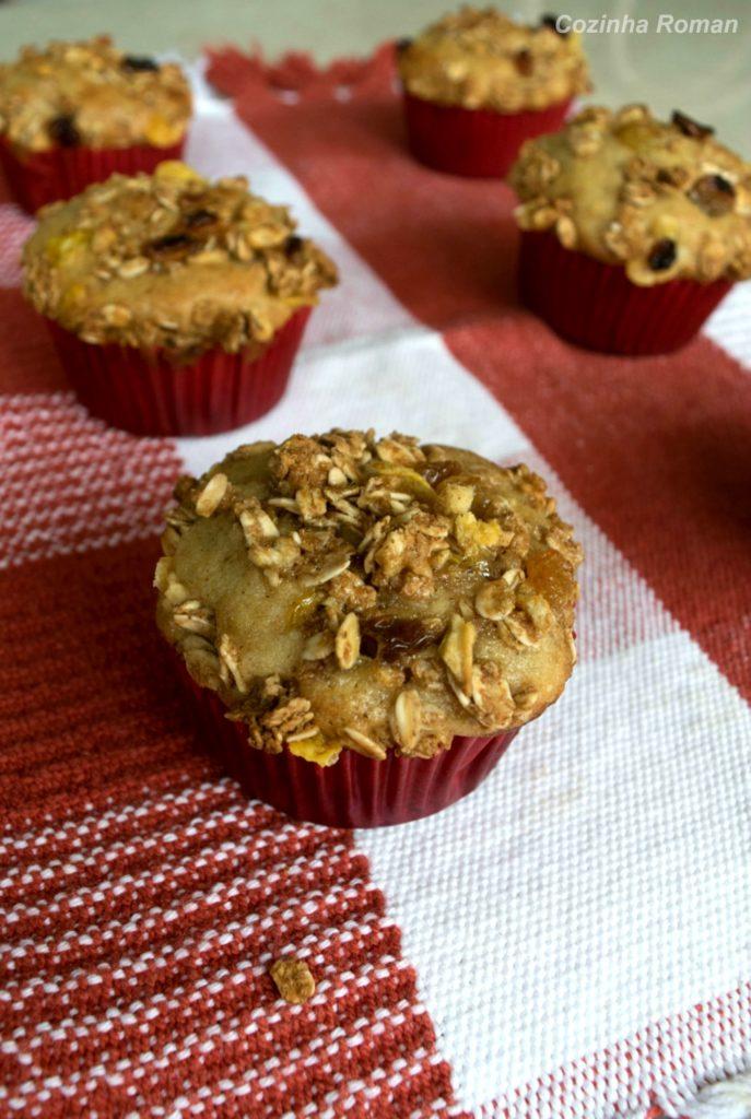 muffins-de-banana-com-granola-cozinharoman-pt2