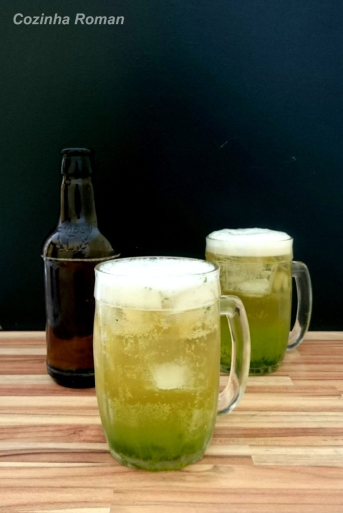 mojito-de-cerveja-cozinharoman-pt